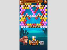 Cookie Cats Pop gameplay #5 Dailymotion video