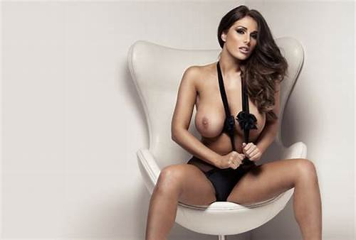 All The Actresses Are Classy And Glamour #Wallpaper #Lucy #Pinder #Brunette, #Glamour, #Model, #Boobs