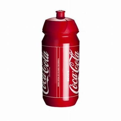 Cola Coca Shiva 500ml Water Bottle Tacx