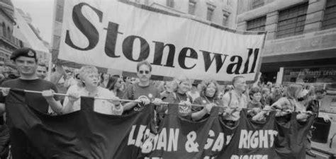 stonewall riots youniversitytv