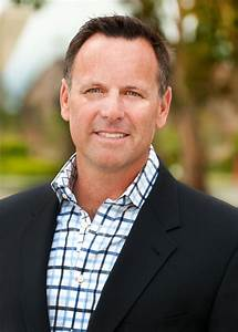 Real Estate Headshot Photography-Orange County