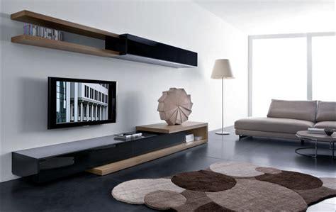 Cabinet Furniture Home Theater Screens Designer Office Desk Sectional Best Buy Desks For Uk Wireless System Oak Corner Small Speakers