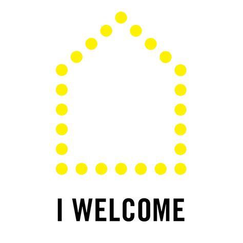 I Welcome Refugees  Amnesty International Canada