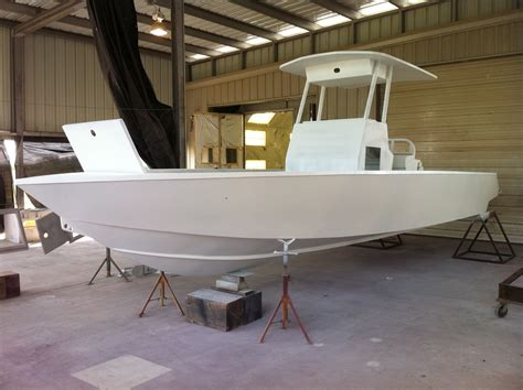 Gravois Aluminum Boats by Gravois Is Back The Hull Boating And Fishing Forum