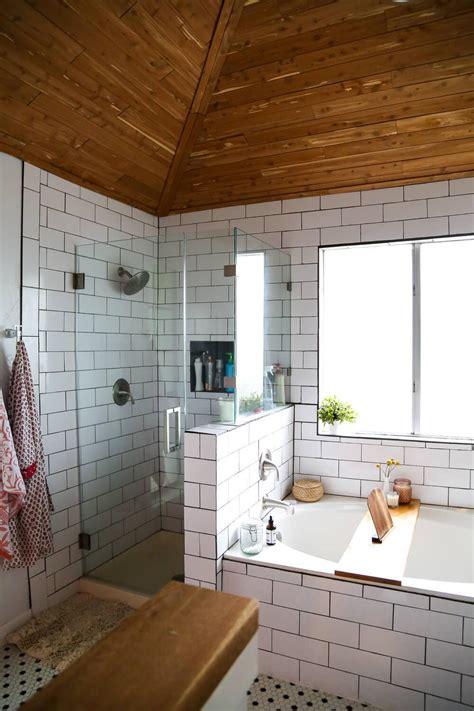 diy bathroom remodel ideas   budget friendly