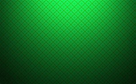 background hijau green screen page  daftar update