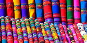 Stoffe Günstig Kaufen : stoffe kaufen worauf kommt es an ~ Orissabook.com Haus und Dekorationen