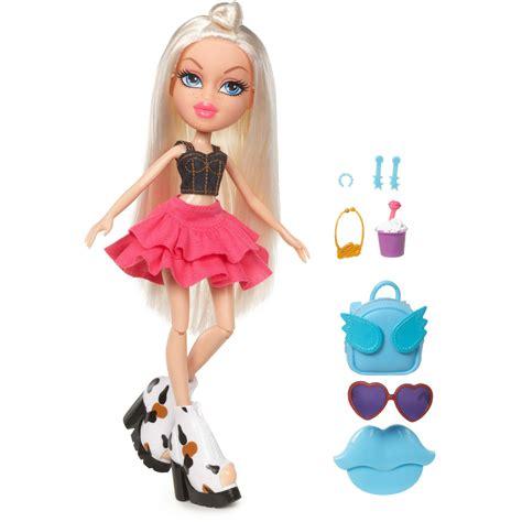 Bratz Dolls Cloe Clothes Wwwpixsharkcom Images