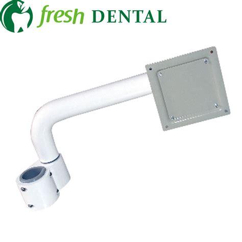 dental chair unit standard lcd holder monitor holder mount
