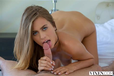 Jill Kassidy In Young College Girl Hot Summer 4k Free Porn