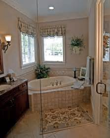 southern living bathroom ideas country traditional bathroom by