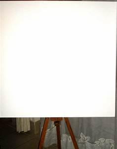 Toile Blanche A Peindre : achetez les oeuvres originales du peintre aittassaout ~ Premium-room.com Idées de Décoration