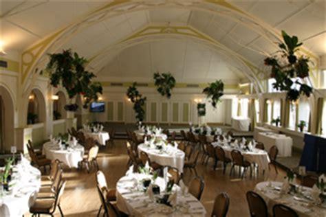 banqueting conferences weddings birmingham botanical