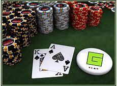 Бездепозитный Бонус Покер Дом 10$ Азартные Игры Casino