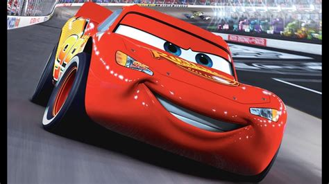 disney cars  cartoon  games  episodes  hd