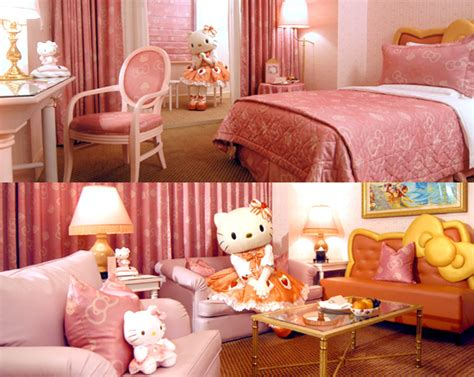 decoration chambre hello chambres décorés sur le thème de wars