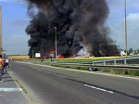 images   disastrous concorde crash