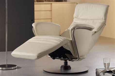 salon fauteuil canape fauteuil relax en cuir manuel photo 10 15 idéal après