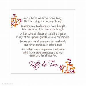 Wedding invitation gift wording google search wedding for Wedding invitation text for gifts
