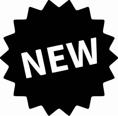 Label Icon Svg Onlinewebfonts