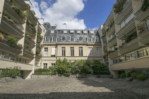 9 rue de la chaise apartment for rent rue de la chaise ref 9766