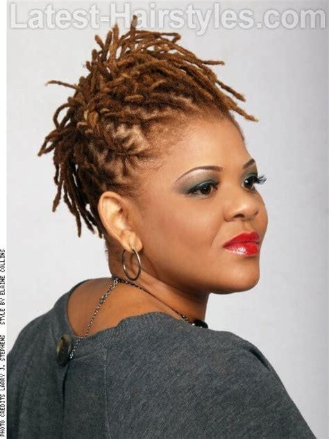 stunning updos  black women   women  color