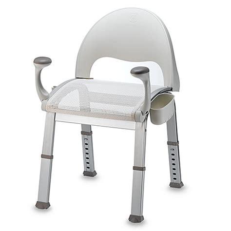 moen shower seat home care by moen 174 premium adjustable shower seat bed