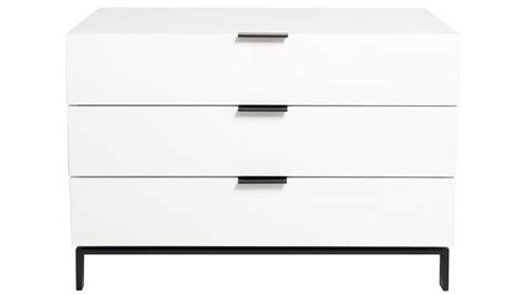 white lacquer file cabinet white lacquer file cabinet key west collection lateral
