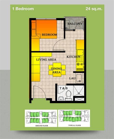 Kitchen Design Ideas 2012 - i need a design for my 24 sq meter condo