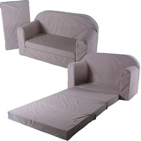Sofa Bed 100x172cm Sofa Childrens Folding Mattress Guest