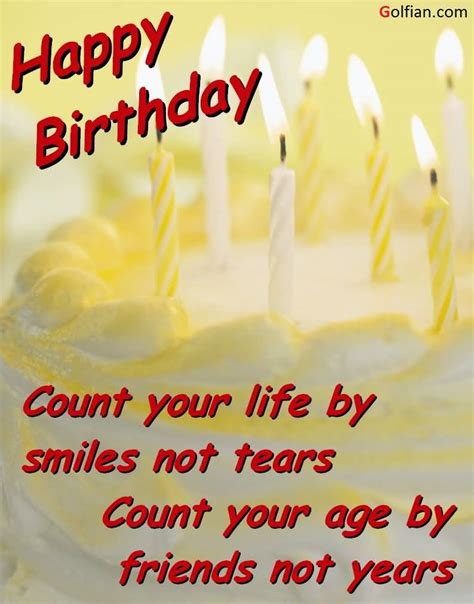 60+ Best Birthday Quotes  Beautiful Birthday Sayings. Winnie The Pooh Quotes Nothing. Fashion Designer Quotes On Life. Disney Quotes Phone Cases. Deep Quotes Pinterest. Inspirational Quotes Quran. Beautiful View Quotes. Nature Education Quotes. God Quotes Hd