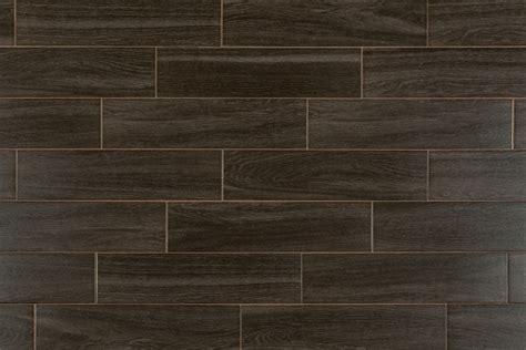 samples salerno ceramic tile harbor wood series