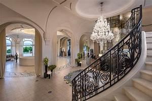 Hôtel Royal - Evian Resort | Traveller Made  Royal