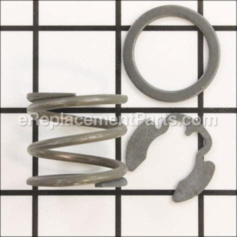 Craftsman Bench Vise Parts by Craftsman Bench Vise 51871 Ereplacementparts