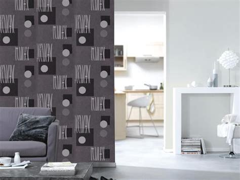 synonyme de cuisine papier peint salon savoir choisir le papier peint pour salon