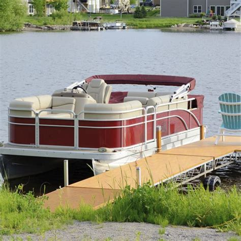 Mildew Stain Remover For Boats by Cleaning Mold And Mildew In A Boat When You Own A Boat