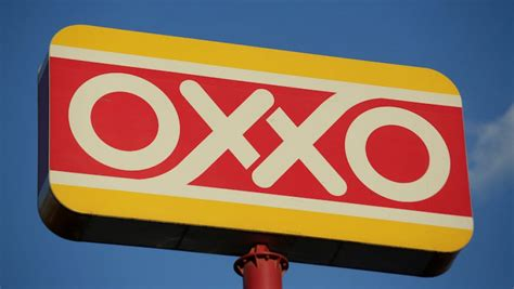 mexico  commerce    corner store