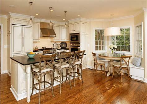 kitchen nook design остров на кухне хотите увидеть остров сокровищ 2339
