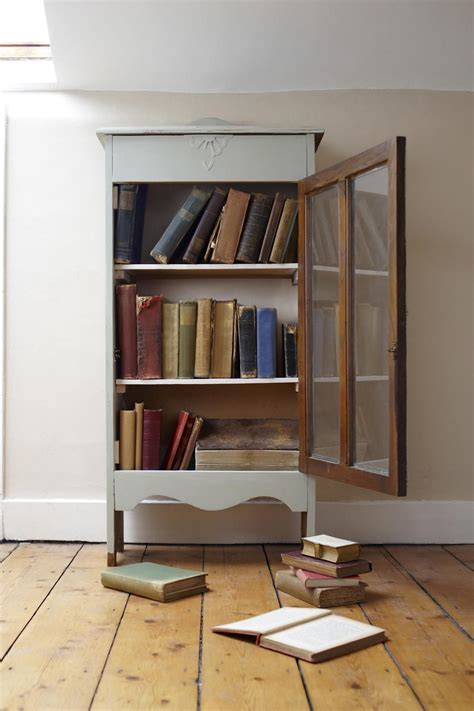 What Is A Bookcase by How To Refurbish An Bookcase