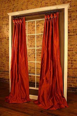 Curtain Panel Sewing Patterns  My Sewing Patterns
