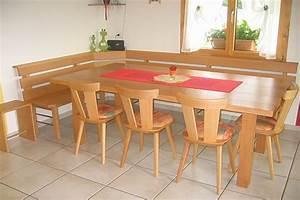 Günstige Eckbank Mit Tisch : eckb nke 01 ~ Bigdaddyawards.com Haus und Dekorationen