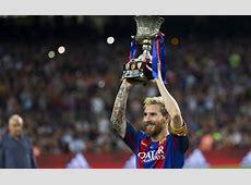 BarcelonaSevilla Arda grabs brace as Barça seal Spanish