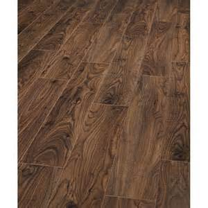 Foam Tile Flooring Cap laminate flooring select laminate flooring