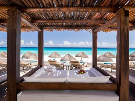 Cancun Vacation Destinations, Ideas And Guides