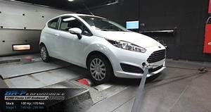 Chiptuning Ford Fiesta 1 0 Ecoboost : 2014 ford fiesta 1 0 ecoboost chip tuning 148 hp by br ~ Jslefanu.com Haus und Dekorationen