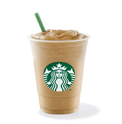 starbucks caffe vanilla light frappuccino blended coffee tall coffee frappuccino starbucks coffee australia