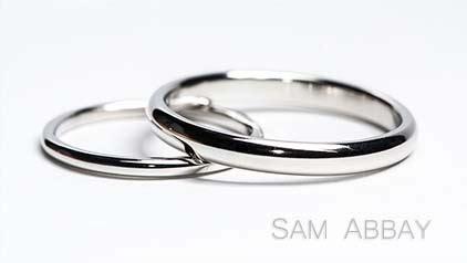new york wedding ring engagement wedding ring