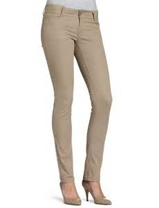 khaki pants for juniors best selection all about cute