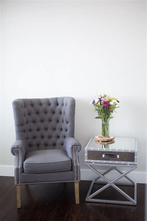 wayfair sofas and chairs living room amazing wayfair com furniture wayfair
