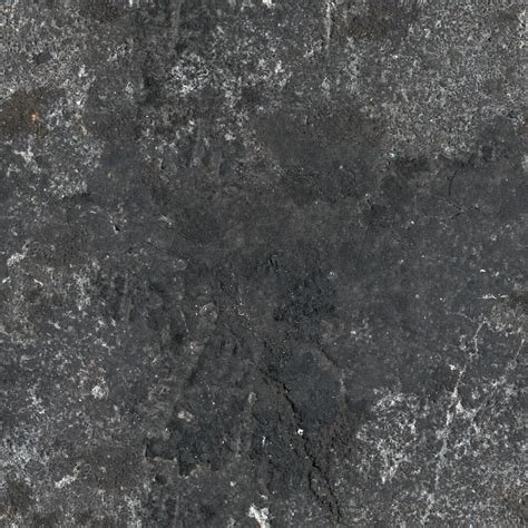 Greasy Burn Concrete Texture   Free Textures for 3D